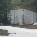 10584 Biscuit Ridge Road - Photo 16