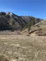 7794 Entiat River Road - Photo 11
