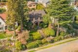 3345 Lakewood Avenue - Photo 4