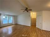 2535 70th Avenue - Photo 13