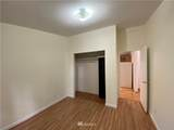 2535 70th Avenue - Photo 21