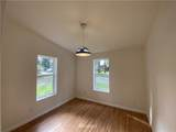 2535 70th Avenue - Photo 22