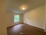 2535 70th Avenue - Photo 23