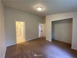 2535 70th Avenue - Photo 24