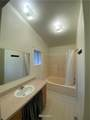 2535 70th Avenue - Photo 26