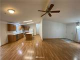 2535 70th Avenue - Photo 9