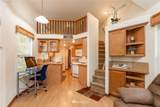 1546 Reservation Road - Photo 9