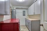 9201 Juanita Drive - Photo 21