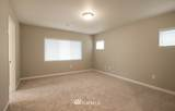 26338 203rd (Lot 27) Place - Photo 22