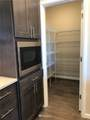 26338 203rd (Lot 27) Place - Photo 4