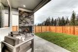 26418 203rd (Lot 22) Avenue - Photo 2