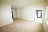 14915 38th Drive - Photo 11