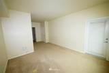 14915 38th Drive - Photo 14