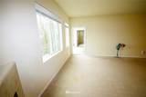 14915 38th Drive - Photo 9