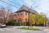 1406 Harvard Avenue - Photo 1