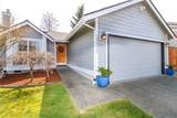 12515 200th Avenue - Photo 4