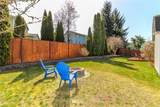 12515 200th Avenue - Photo 32