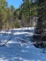6 Newport Creek - Photo 1