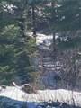 6 Newport Creek - Photo 3