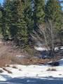 6 Newport Creek - Photo 5