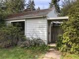 6143 Community Place - Photo 3