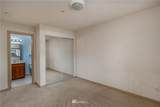 1700 Mulberry Place - Photo 15