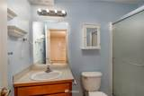 1700 Mulberry Place - Photo 16