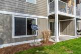 1700 Mulberry Place - Photo 20