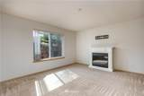 1700 Mulberry Place - Photo 4
