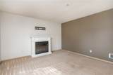 1700 Mulberry Place - Photo 5