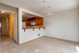 1700 Mulberry Place - Photo 8