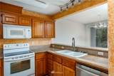 1700 Mulberry Place - Photo 10