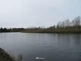 0 Greenwater Drive - Photo 16