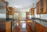 722 Anderson Road - Photo 14