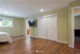 722 Anderson Road - Photo 20