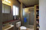 722 Anderson Road - Photo 36