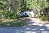 8123 Pelican Lane - Photo 1