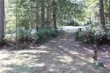 8123 Pelican Lane - Photo 12