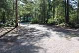 8123 Pelican Lane - Photo 3