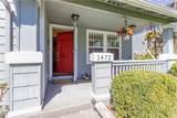1472 Montgomery Street - Photo 2
