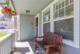 1472 Montgomery Street - Photo 3