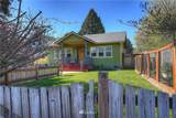 4926 Whitman - Photo 31