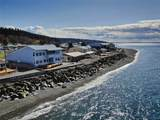 3738 Oceanside Drive - Photo 1