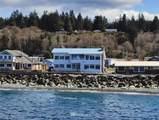 3738 Oceanside Drive - Photo 2