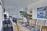 3738 Oceanside Drive - Photo 14