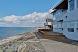 3738 Oceanside Drive - Photo 35