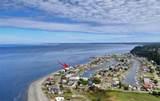 3738 Oceanside Drive - Photo 38