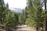 1 Stagecoach Trail - Photo 1