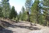 1 Stagecoach Trail - Photo 2