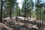 1 Stagecoach Trail - Photo 11